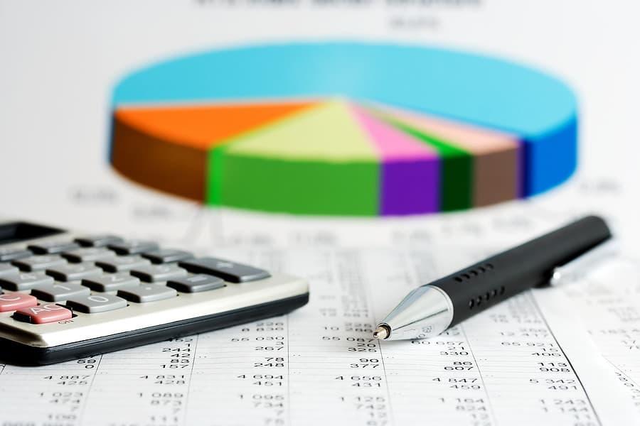 オンラインカジノの運営の仕組み