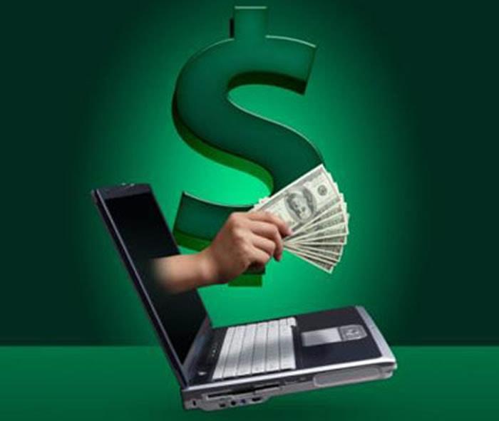 オンラインカジノにおけるペイアウト